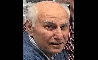 Remzi Laçin vefat etti