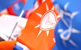 AK Parti'de değişim iddiası