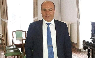 Erdal Civelek vefat etti