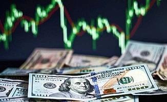 Finans piyasalarında son durum