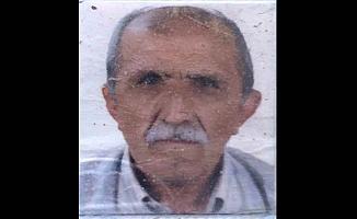 Fırıncı Mehmet Aslan vefat etti