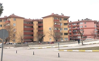 Mimar Sinan dönüşüm bekliyor