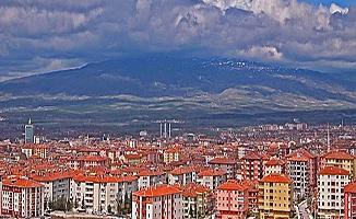 Mimar Sinan'da dönüşüm gündemde