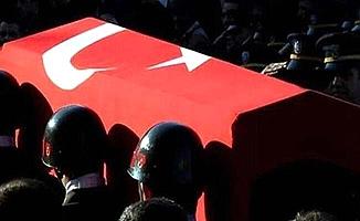 MSB acı haberi duyurdu: 2 asker şehit, 4 asker yaralı