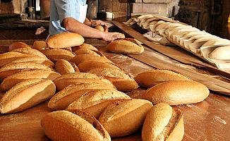 Vatandaştan ekmek zammına tepki