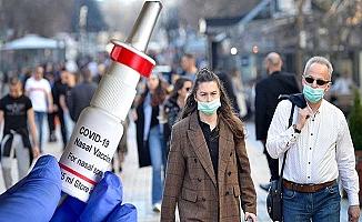 Ahlatcı'nın Nanografi şirketinin aşısı için başvuru