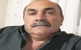 Çampınar Köyü Muhtarı vefat etti