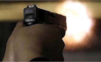 Çorum'da dehşet! iki öğrenci silahla öldürüldü