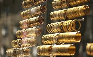 Uzmanlar altın için tarih verdi
