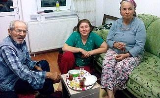 Aynı aileden 3 kişi koronavirüs kurbanı