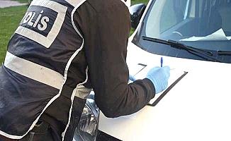Çorum'da 411 kişiye korona cezası