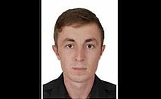 Çorumlu polis memuru hayatını kaybetti