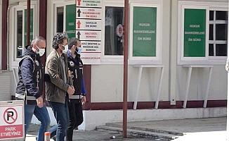 FETÖ'cü emniyet müdürü tutuklandı