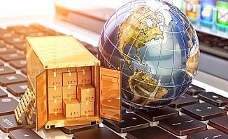 Firmalara e-ihracat için ücretsiz destek