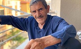 Kalıpçı Nuri Karaahmetoğlu vefat etti