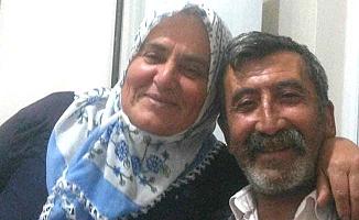 Ormanda kalp krizi geçiren kadın hayatını kaybetti