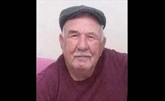 Tuncay Yılmaz'ın babası vefat etti