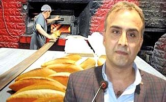 Bayramda 2 gün ekmek çıkmayacak