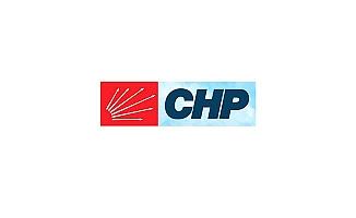 Çorum CHP'de son durum