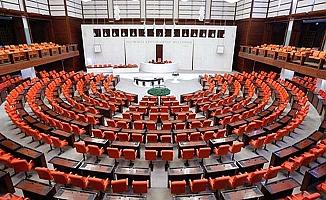 Düzenleme Meclis'e geliyor! Bakkallar korunacak