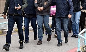 FETÖ operasyonu, 84 gözaltı