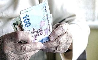 Kamu çalışanları ve emeklilerin zam oranı belli oluyor