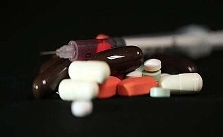 Koronavirüs tedavisinde kullanımı durduruldu