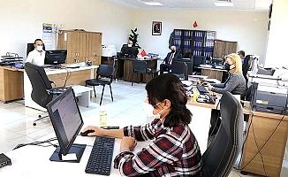 Valilik'ten seyahat izin belgesi açıklaması