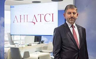 Genel Müdür'den İstanbul açıklaması
