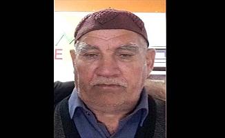 Mehmet Bölükbaş vefat etti