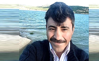 15 Temmuz Gazisi vefat etti
