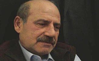 Ali Duran Erdoğan vefat etti