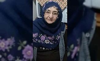 Emine Karaağaç vefat etti