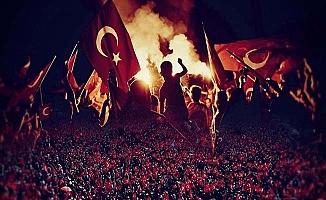 Türkiye Geçilmez