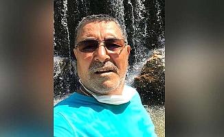 Mehmet Kurtbaş vefat etti