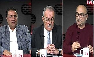 Kaya açıkladı, Hitit Üniversitesi vazgeçti