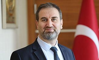 AK Parti son anketi açıkladı
