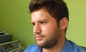 OSB'de kaza, genç işçi hayatını kaybetti