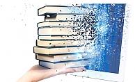 Çorum kitap okumuyor!