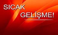 Başkan adayları Ankara#039;ya çağrıldı