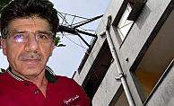 Talihsiz kaza, Çorumlu işçi öldü