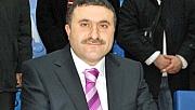 Sarıoğlu'ndan son dakika açıklaması