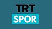 TRT maçı canlı yayınlayacak