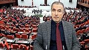 CHP'ye Bostancı cevap verdi
