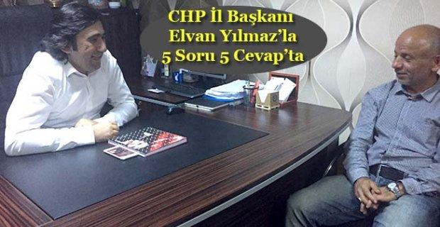 Oylarımız HDP ve İYİ Parti'ye kaydı