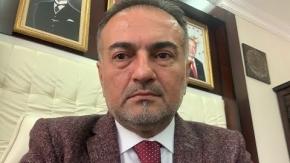 TİGEM'de Ali Osman Kıyak farkı